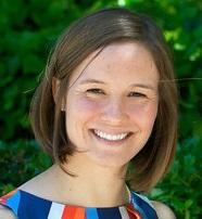 Dr. Hannah DePaul, PT, DPT, SCS, CSCS