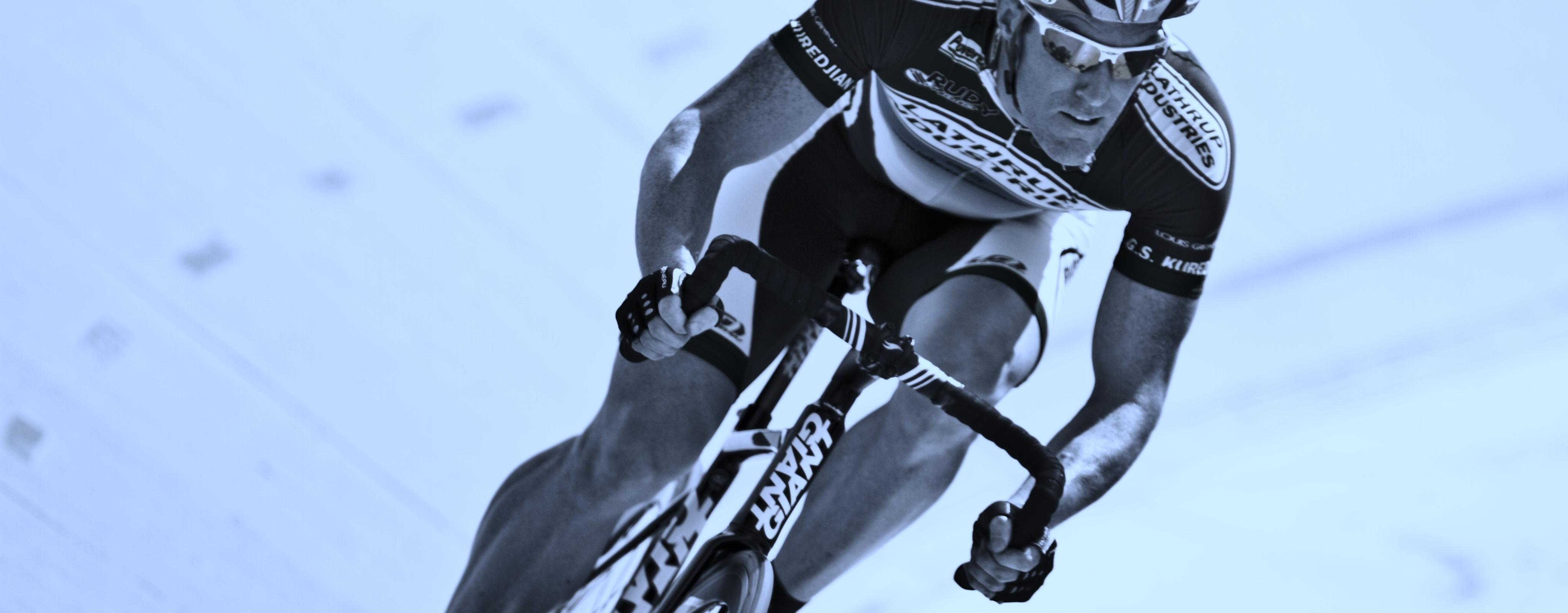 Sprint Interval Training (SIT) » Adams Sports Medicine